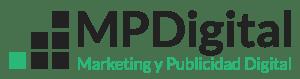 Marketing_y_Publicidad_Digital crop